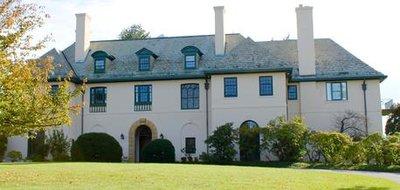 The Belvedere Estate