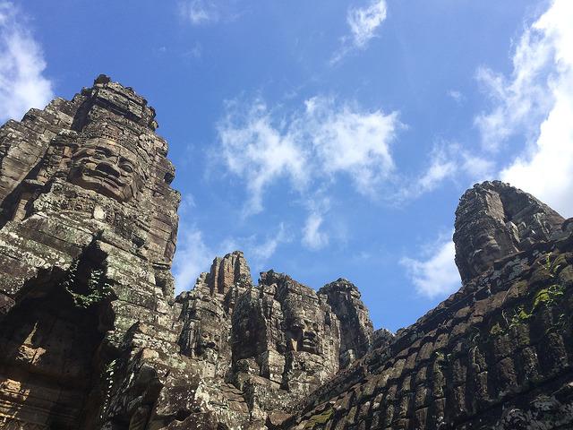 angkor-thom-bayon-cambodia-itinerary.jpg