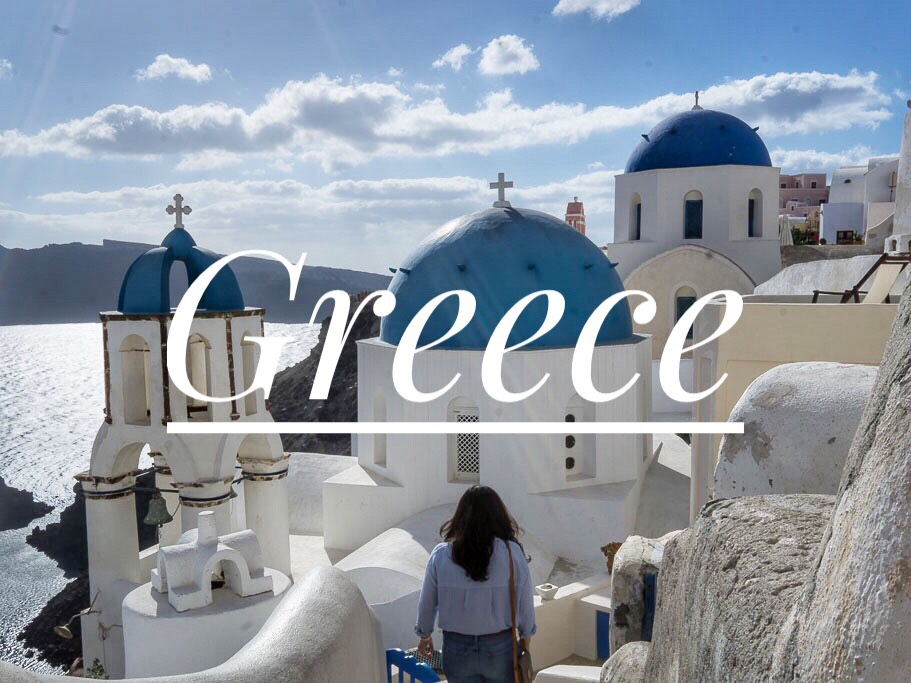 Greece.JPG