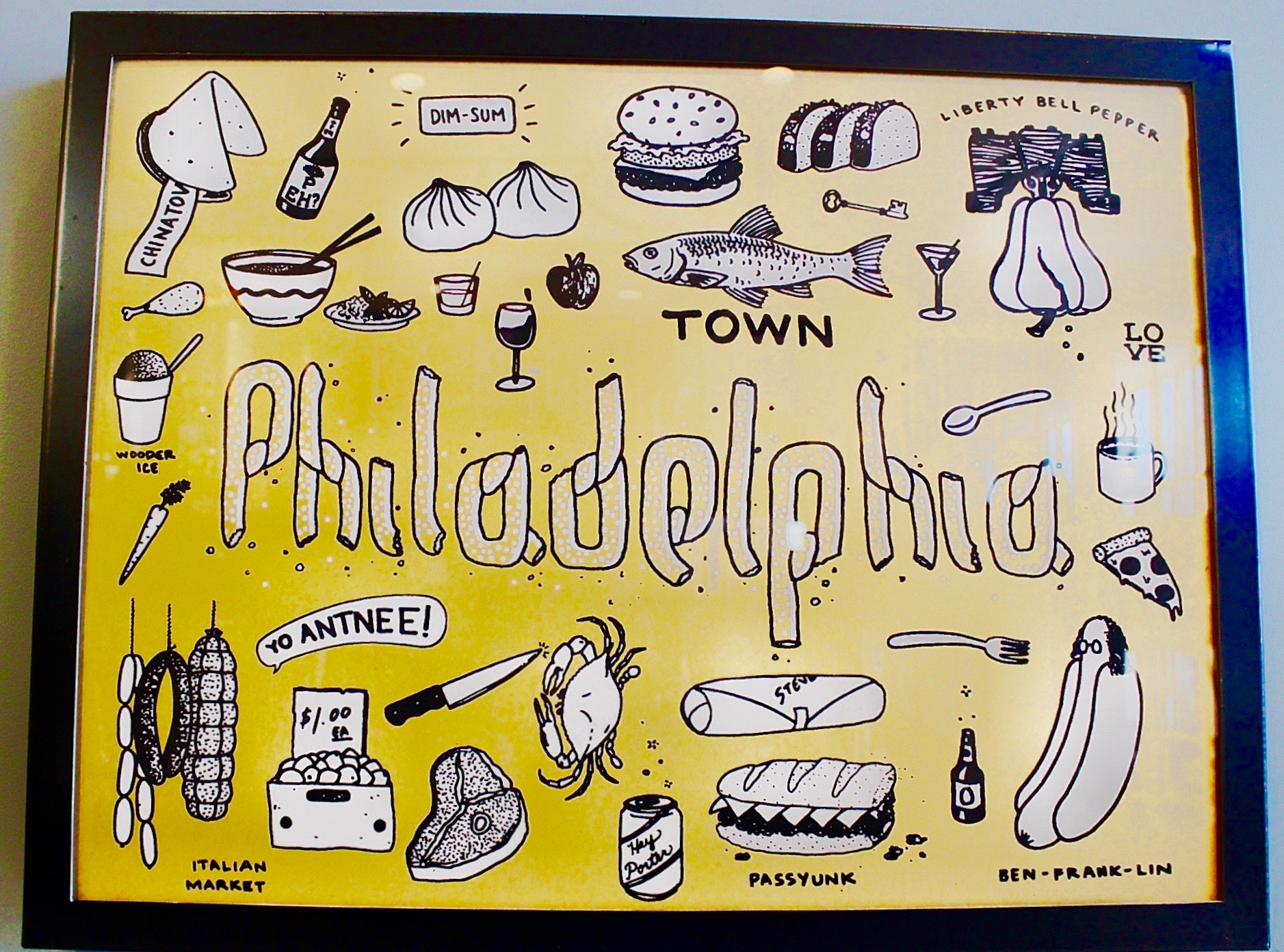whole-foods-philadelphia-itinerary-2-days.jpg