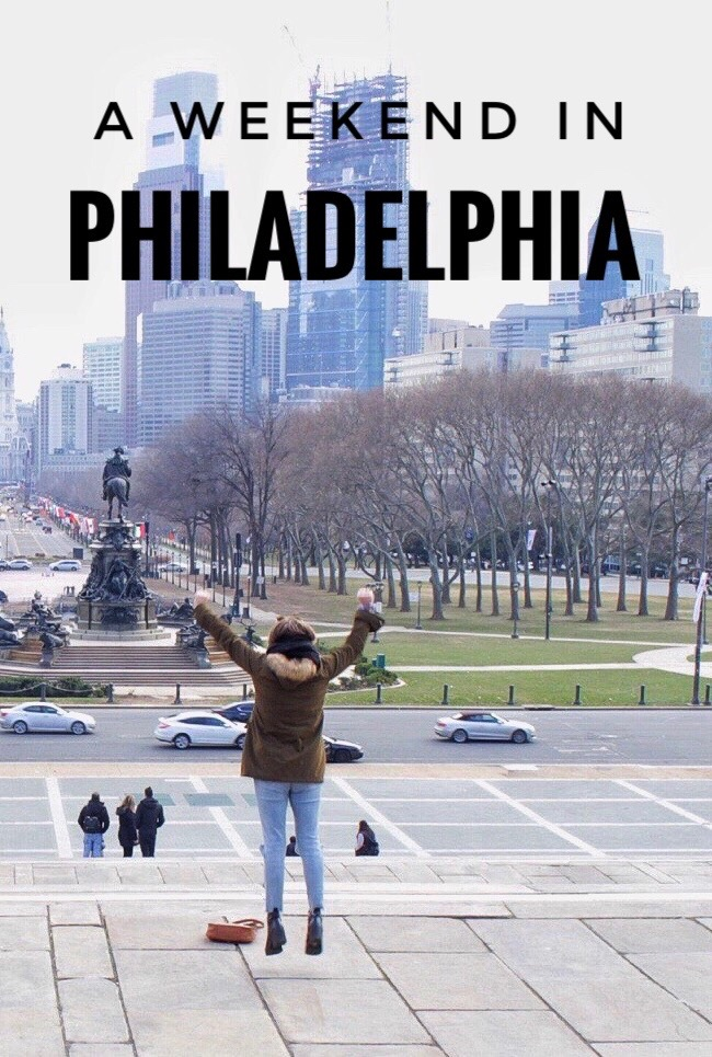 a-weekend-in-philadelphia-itinerary-2-days.jpg
