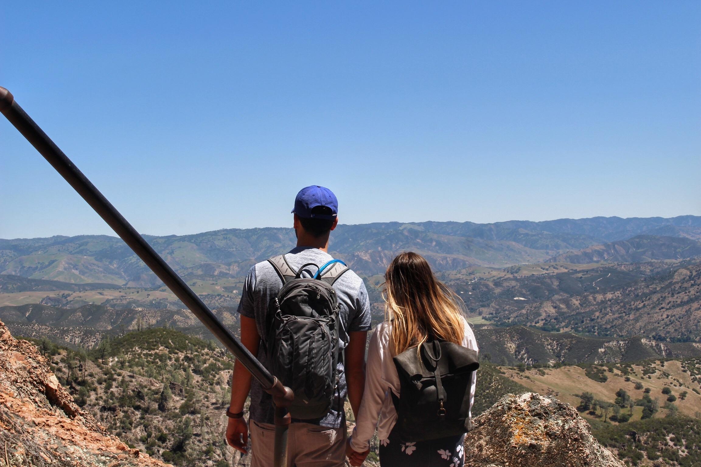 pinnacles-park-california.jpg