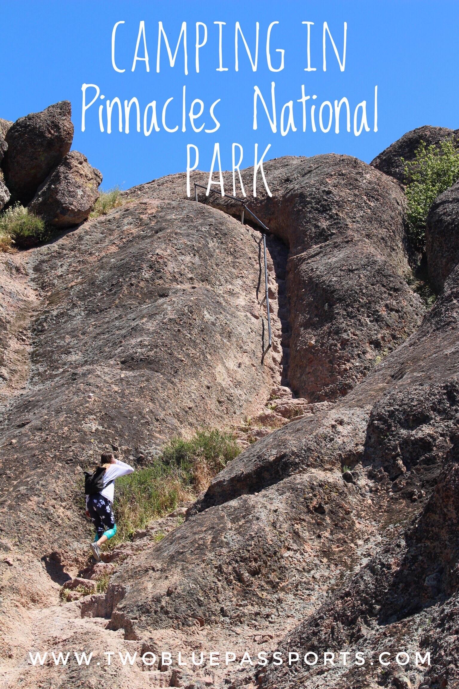 camping-in-pinnacles-national-park-california.jpg
