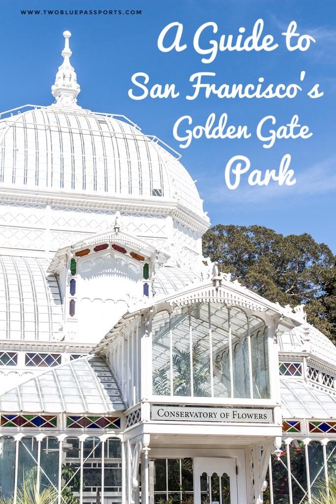Golden-Gate-Park-San-Francisco-10.jpg