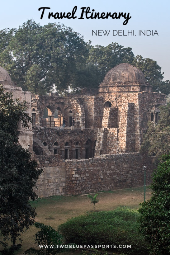 hauz-kauz-ruins-what-to-see-in-delhi.jpg