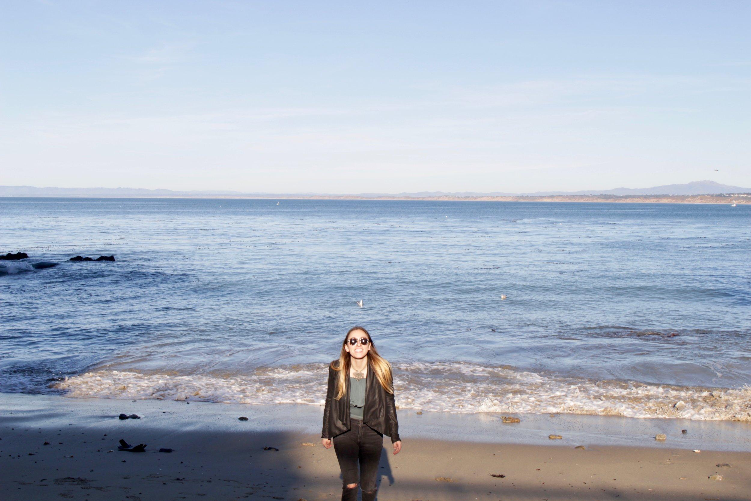 Monterey-California-2017-postcards.jpg