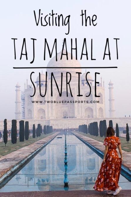 tips-for-visiting-the-taj-mahal.jpg