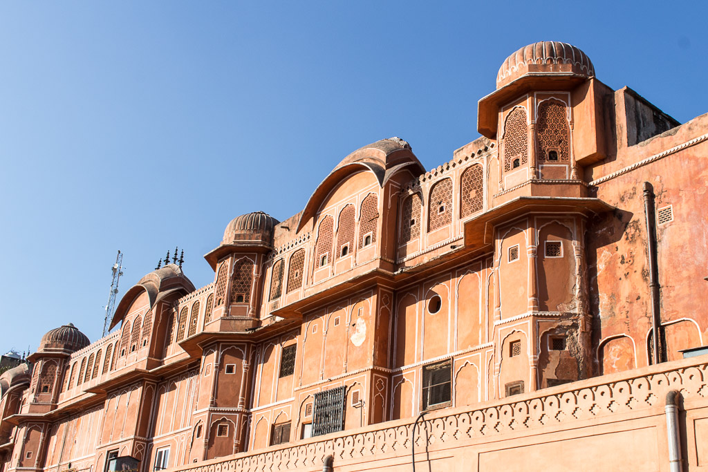 pink-city-jaipur-india-itinerary.jpg