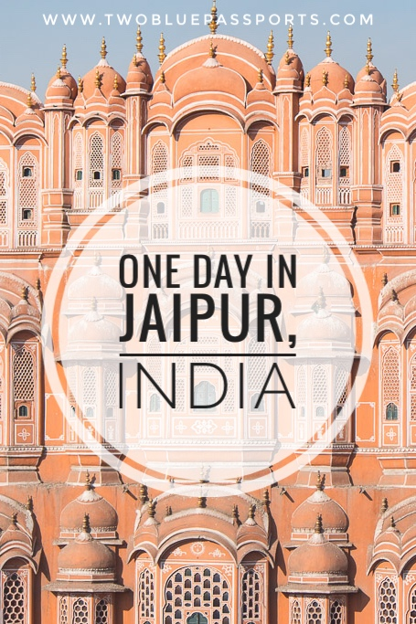 Hawa-Mahal-India.jpg