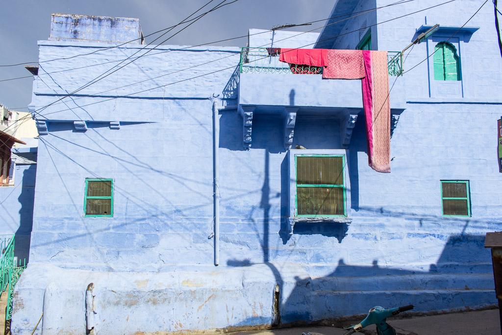 places-to-visit-the-blue-city-jodhpur-india.jpg