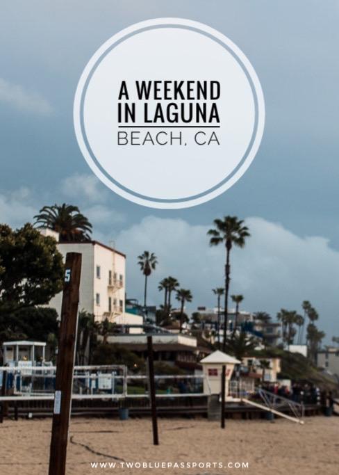 48-hour-itinerary-laguna-beach-california-64.jpeg