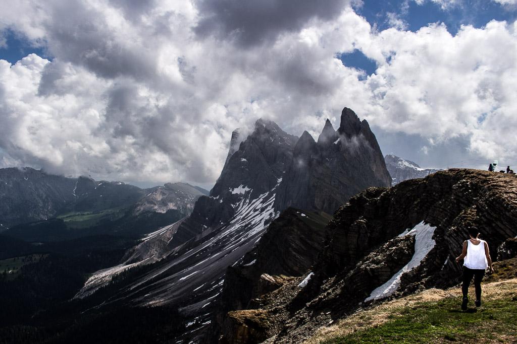 Dolomites-Itinerary-Italian-Alps-Italy-46.jpg