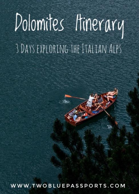 Dolomites-Itinerary-2-Days.jpg