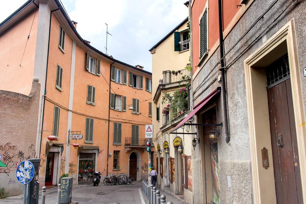 Bologna-Modena-Italy-Itinerary-92.jpg