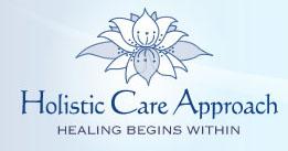 holistic_care_approach.jpg