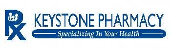 keystone_pharmacy2.jpg