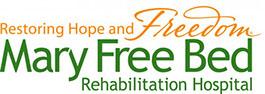 mery_freebed_rehabilitation_hospital_logo.jpg
