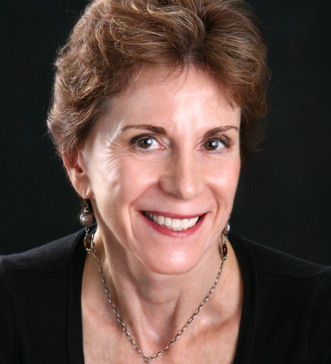 Carol Hendershot.jpg