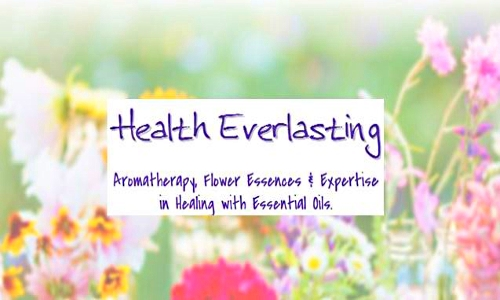 Health Everlasting Logo.jpg