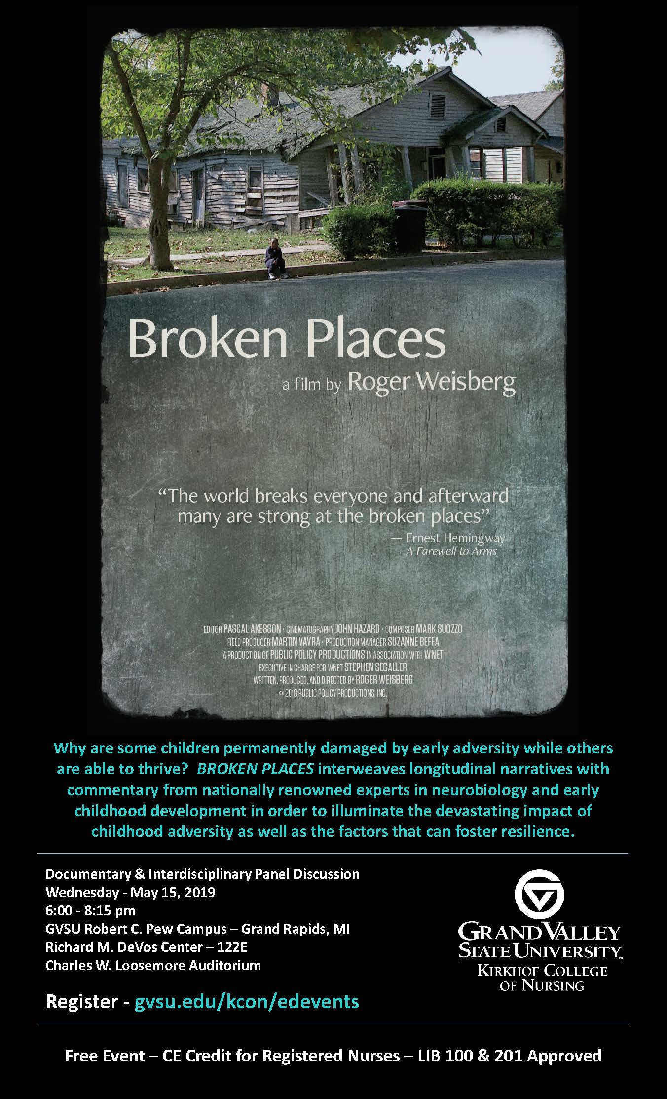 Broken Places Event Final Flyer 5-2019[1].jpg