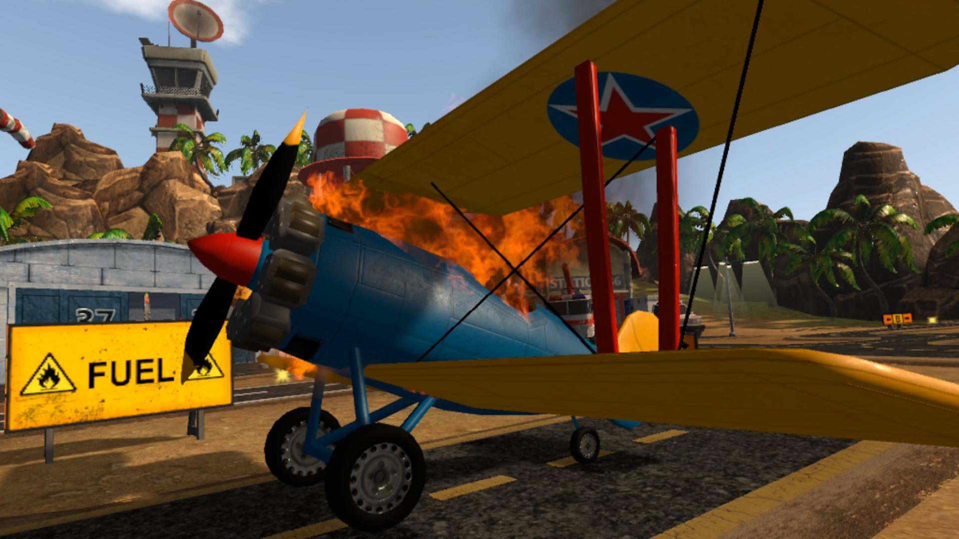 Final Approach_Island_Firefighting.jpg