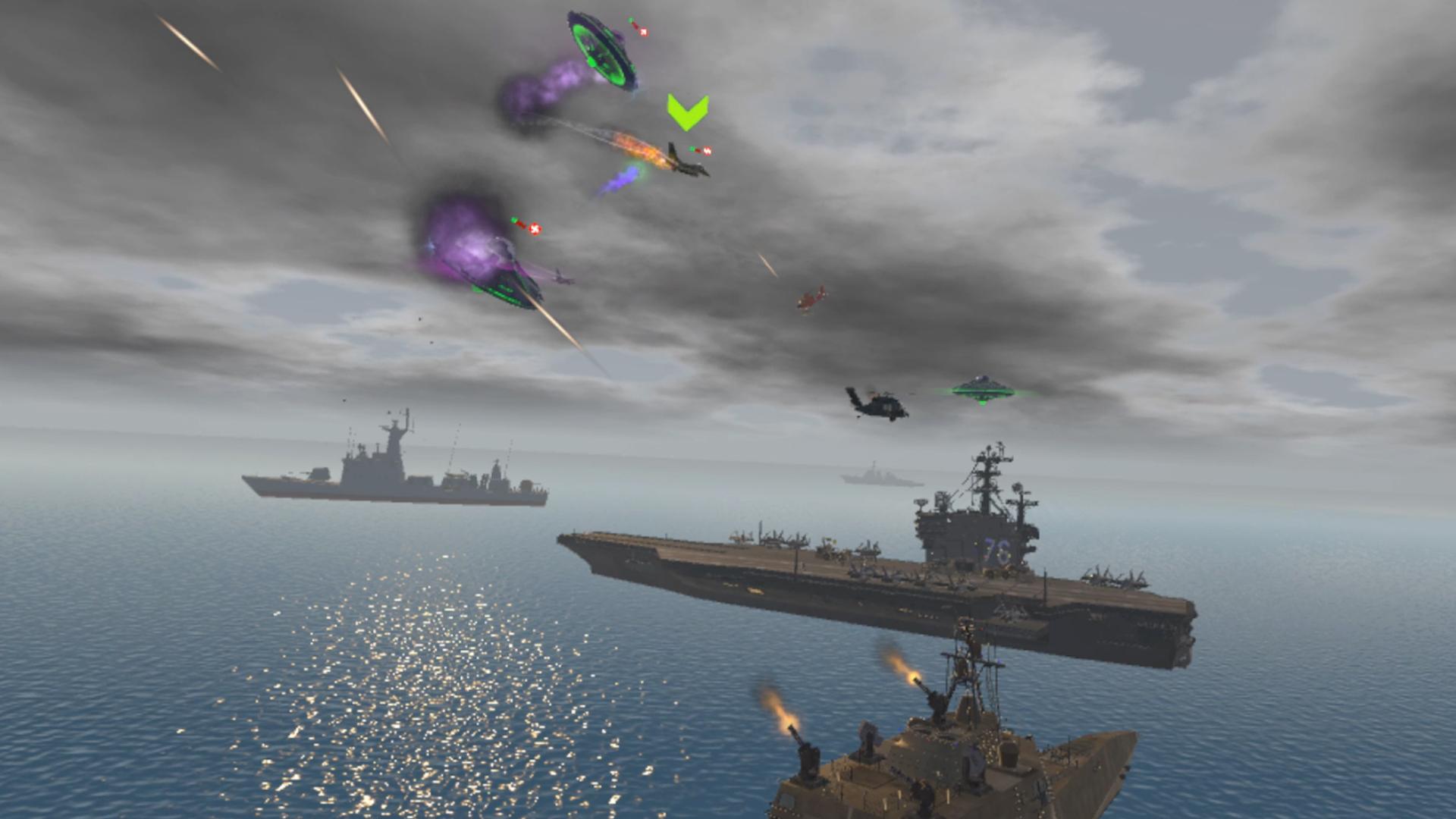 Final Approach_Midway_05.jpg