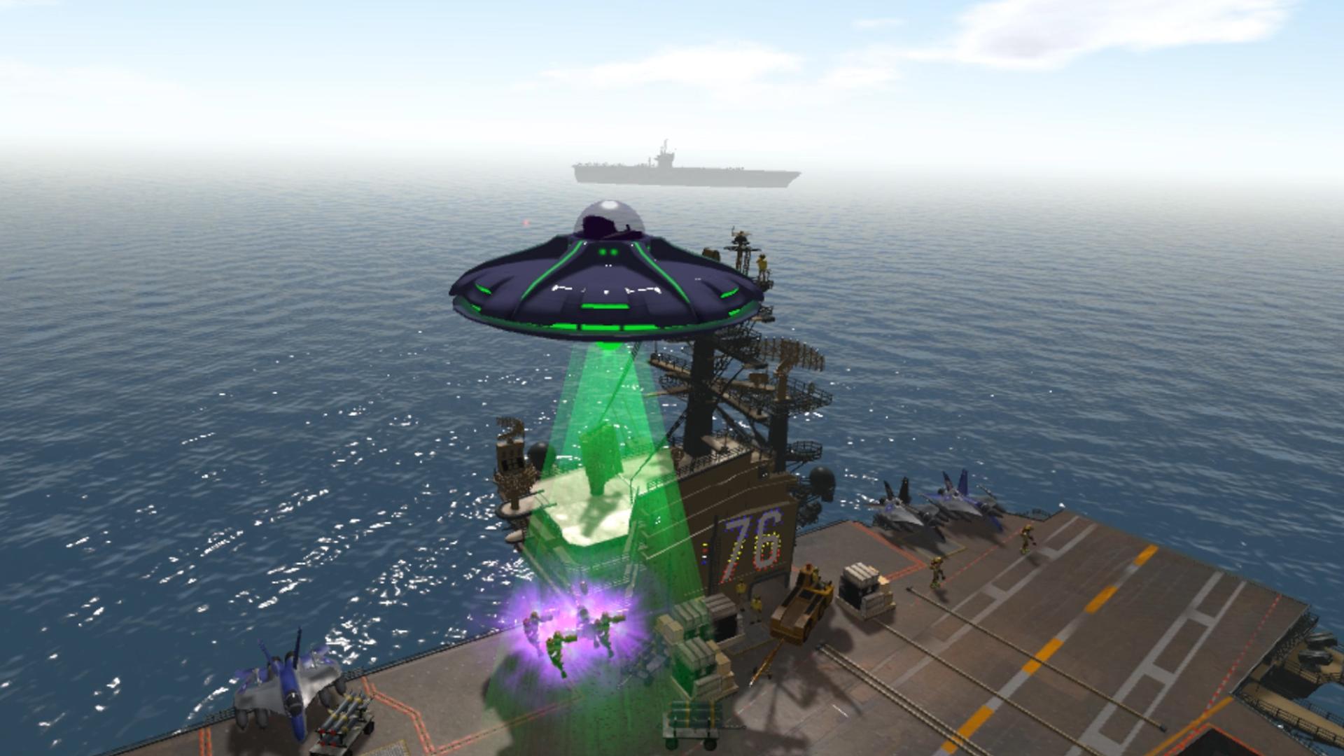 Final Approach_UFO_Abduction.jpg