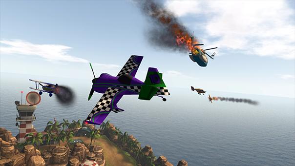 FA_Pilot_Racer_Parrotisle_Promo.png