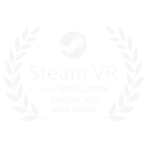 steamvr-devshowcase-2016.png
