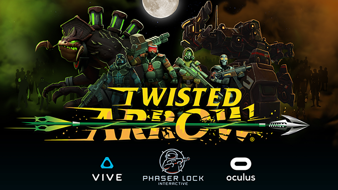 Twisted_Arrow_Logo.png