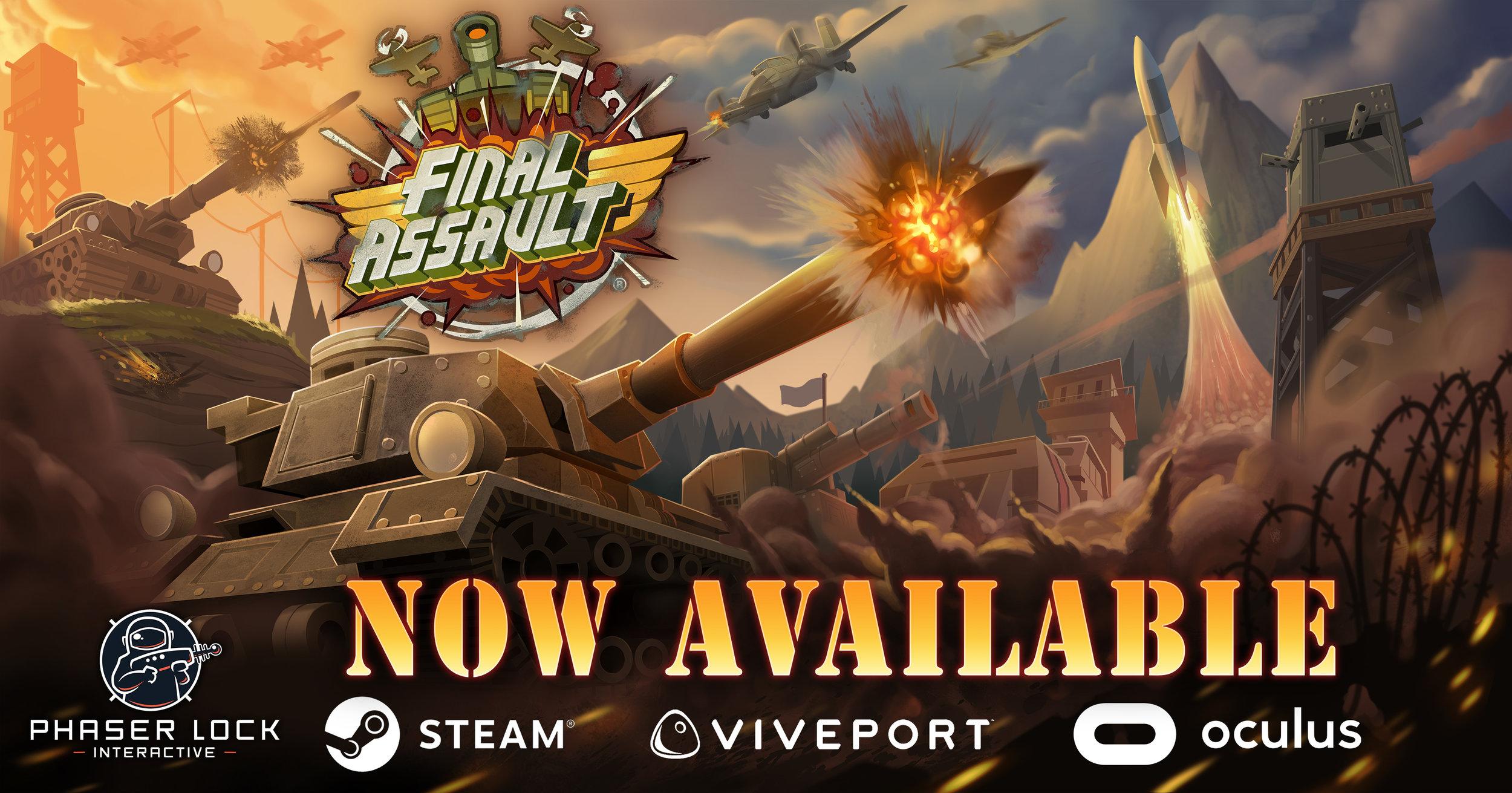 Final Assault Launch Image_150dpi.jpg
