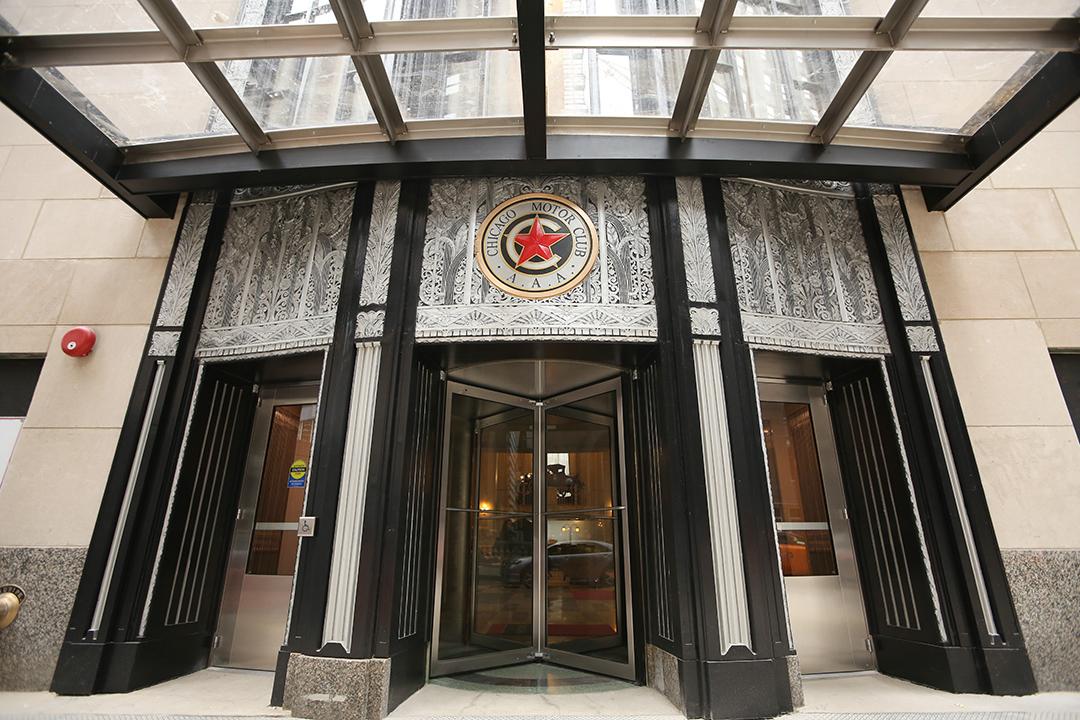 Hotel_Details_0013082416.jpg