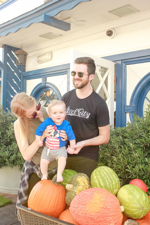 Jack is 8 Months-24.jpg
