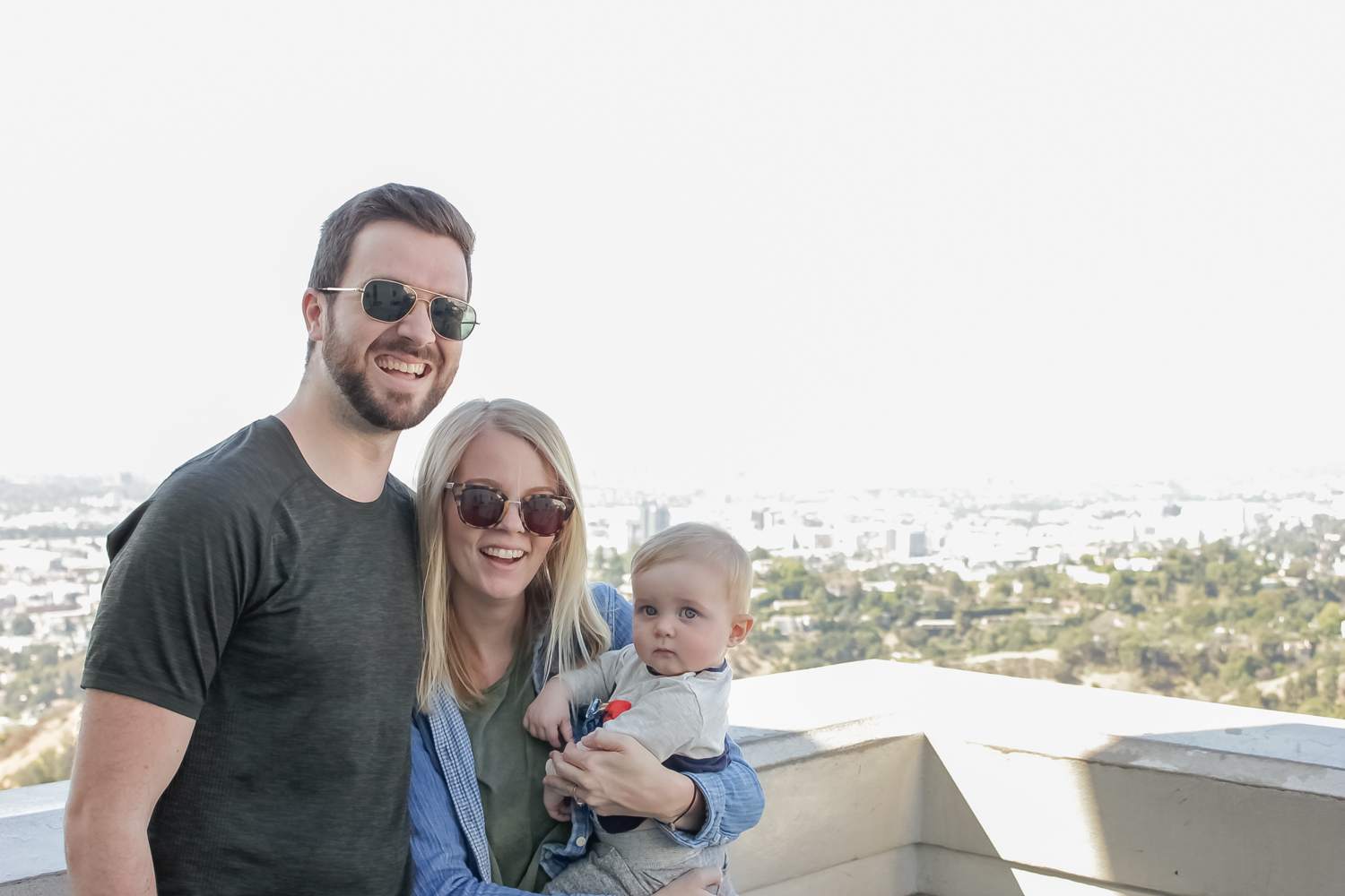 Griffith Observatory-11.jpg