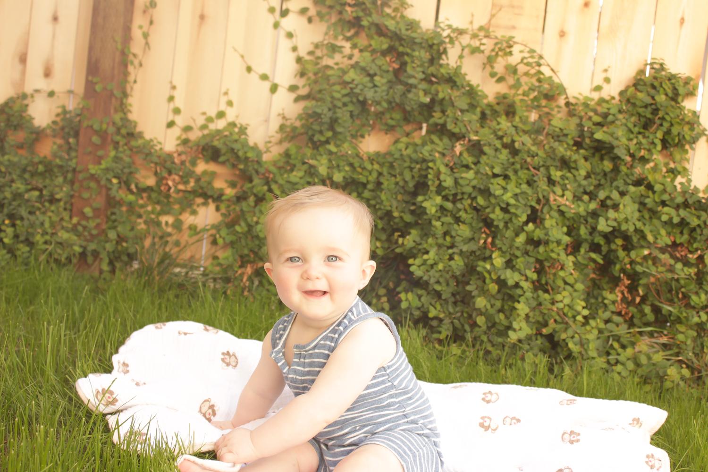 Jack is 8 Months-2.jpg