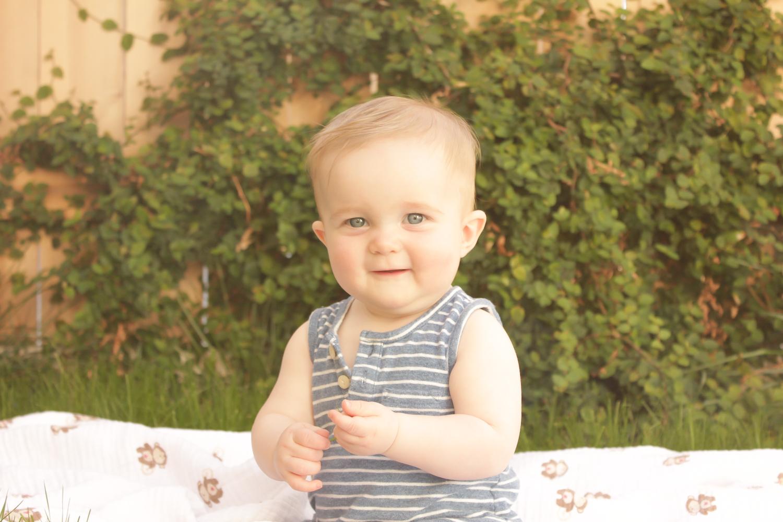 Jack is 8 Months-5.jpg