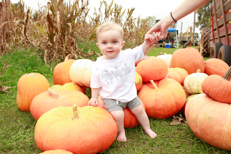 Pumpkin Patch-8.jpg
