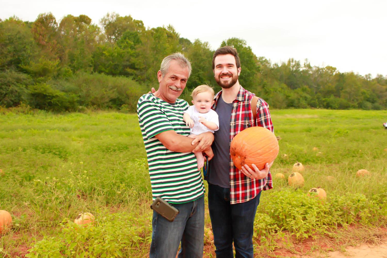 Pumpkin Patch-23.jpg
