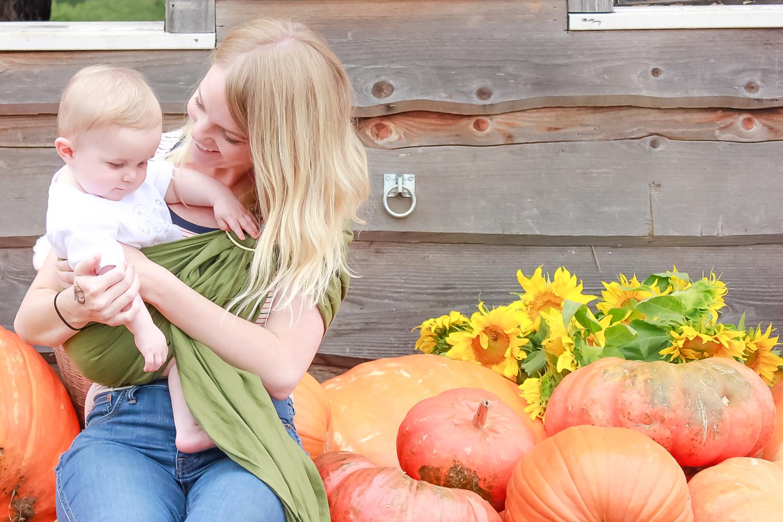 Pumpkin Patch-2.jpg