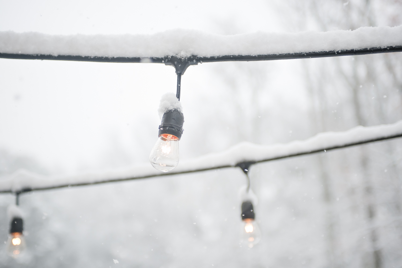 Jack's First Snow-16.jpg