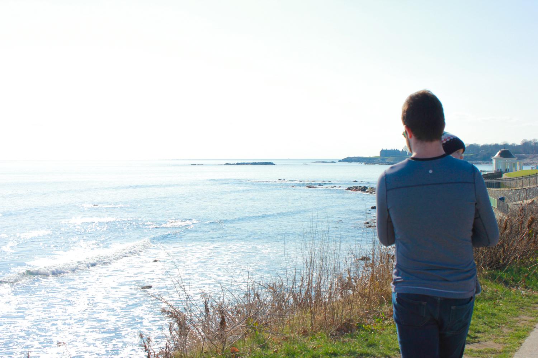 Rhode Island-3.jpg