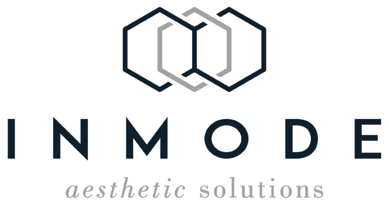 CA014-InMode-Logo-CMYK-HR.png