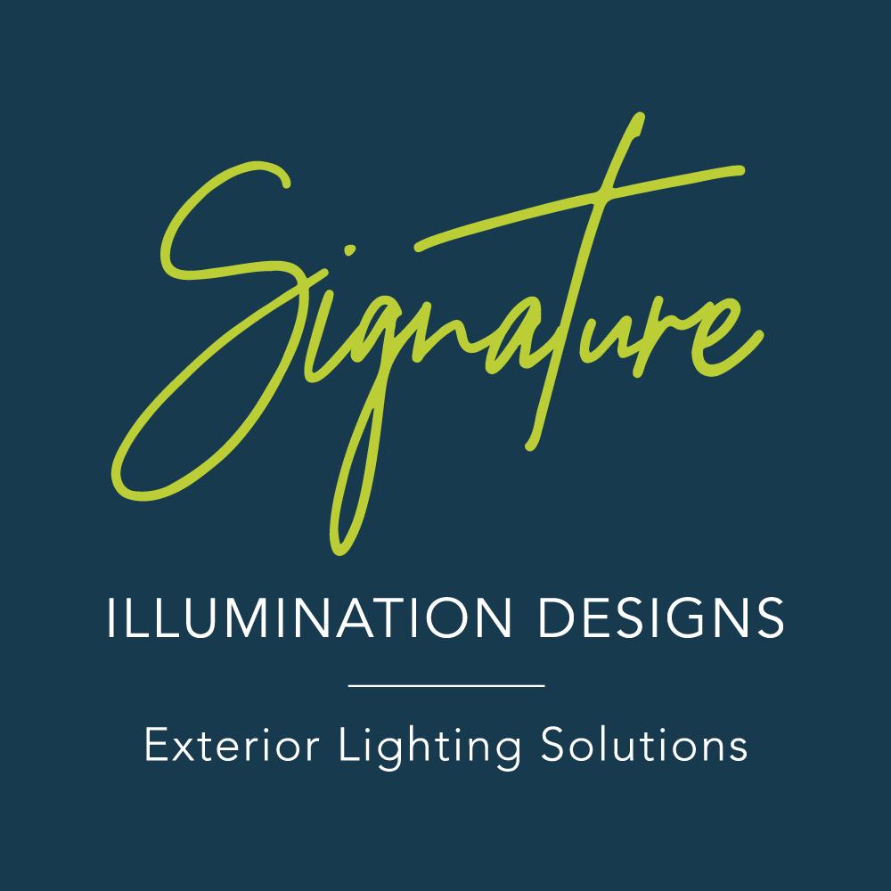Signature_Logo_1000px.png