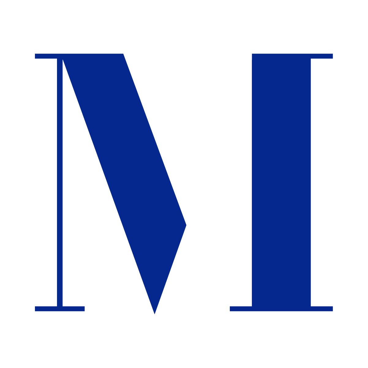 MillsConsulting_FinalLogo_IconOnly_Navy.jpg