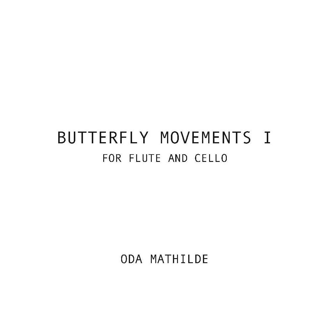 butterflymovements_Page_01.jpg