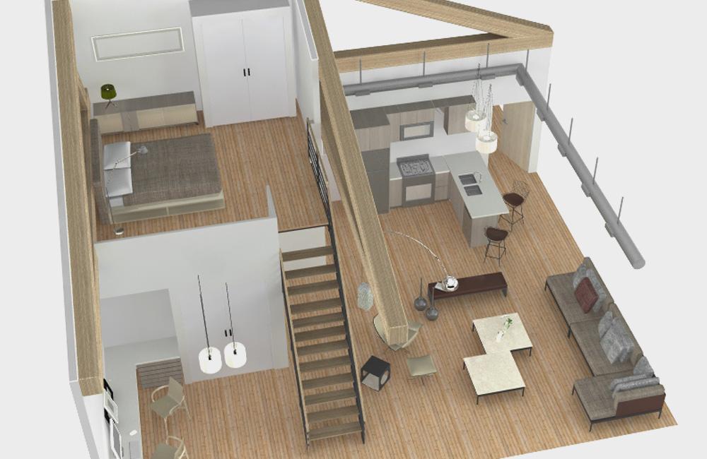 SE corner 4th floor 004.jpg