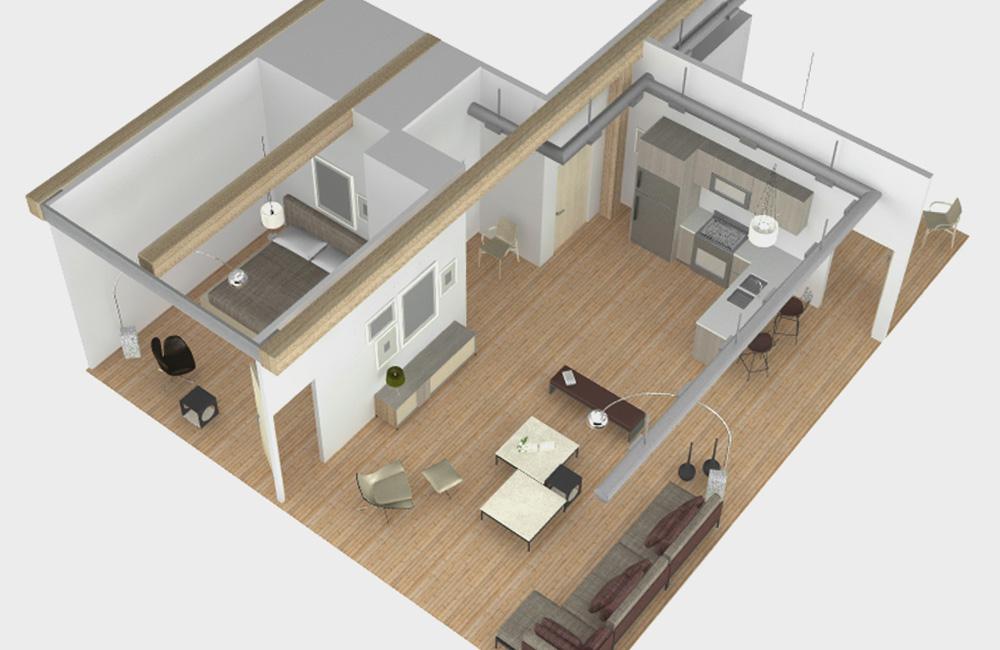 SE corner 3 floor 001.jpg