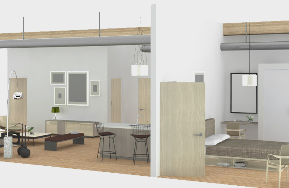 SE corner 3 floor 003.jpg