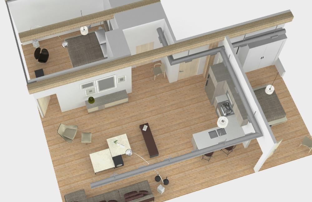 SE corner 3 floor 006.jpg