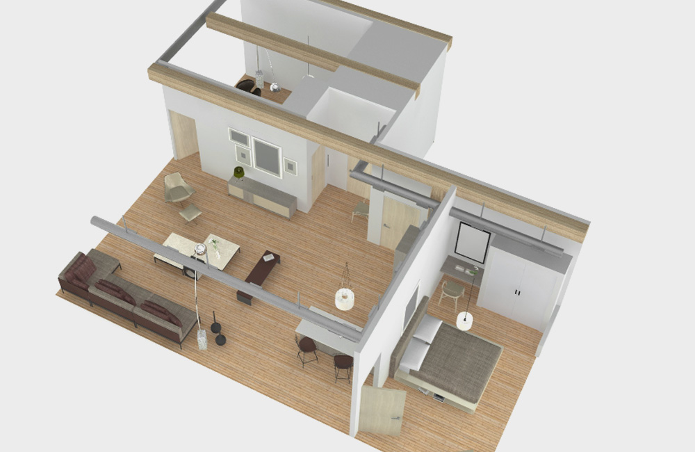 SE corner 3 floor 002.jpg